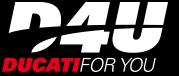 Ducati 4U