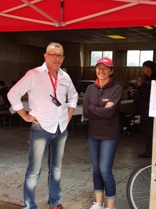 Ausgebucht/Schräglagen-Training @ Flugplatz Mendig | Thür | Rheinland-Pfalz | Deutschland