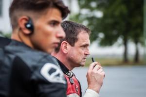 Fahrertraining in Chambley bei Metz @ Circuit de Chambley bei Metz   Saint-Julien-lès-Gorze   Frankreich
