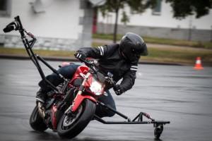Fahrertraining in Chambley bei Metz @ Circuit de Chambley bei Metz | Saint-Julien-lès-Gorze | Frankreich