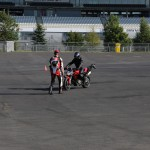 K1024_Nürburgring-Schräglagentraining-03.09.2013-bis-04.09.2013-05