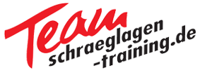 TEAM Schraeglagen-Training.de